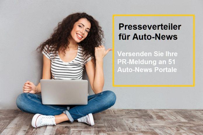 Online Marketing Autohaus - Erfolgreiches Online Marketing - Autohaus Online Marketing
